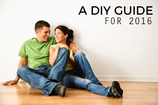 Do it Yourself (DIY) Anal Bleaching Guide 2016 Cover Photo