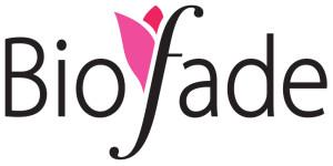 biofade logo