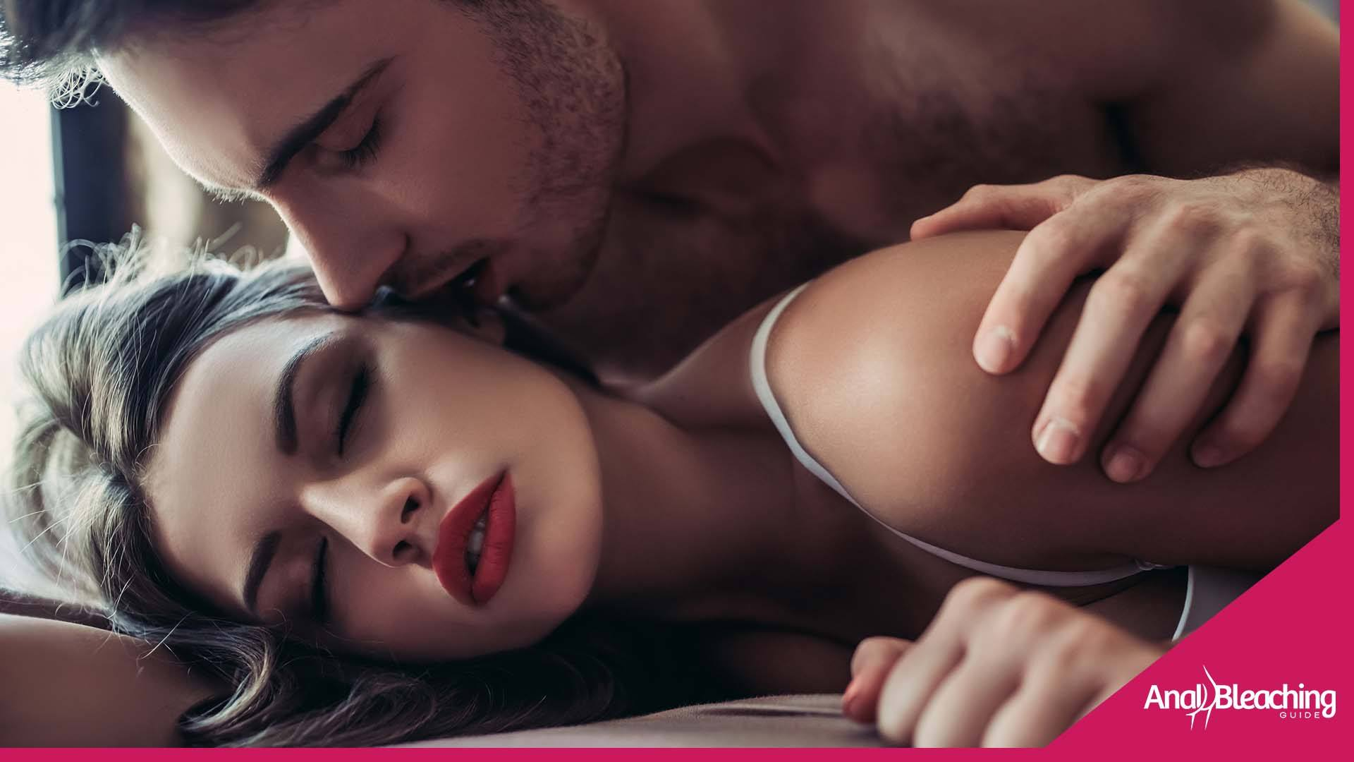 is anal sex dangerous for women hd free porm