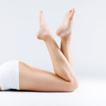 The Top Five Ingredients to Look for in Your Anal Bleaching Cream