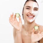 Top Five Secret Tips for Glowing Skin